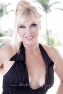 Dating Luxembourg Girl