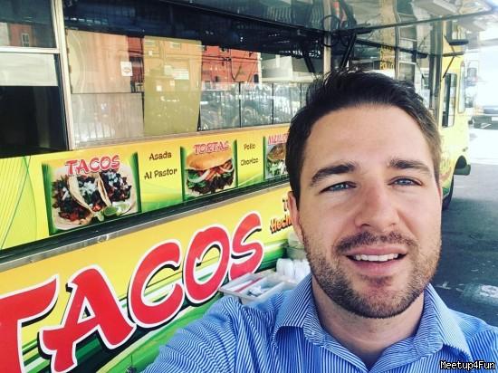 James Worth | Men Seeking Women in Miami Beach FL