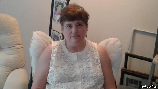 Angie1965 | Women Seeking Men in Pensacola FL | 5234229621